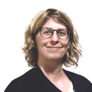 laura piccinini - strategie di comunicazione digitale